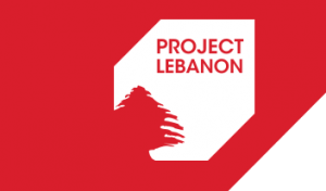 project_lebanon (1)